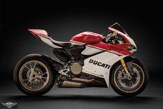 Ducati 1299 S Anniversario Trust Me I'm A Biker Please Like Page on Facebook: https://www.facebook.com/pg/trustmeiamabiker Follow On pinterest: https://www.pinterest.com/trustmeimabiker/