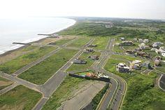 Playas del Conchal AEN: Playas del Conchal, terrenos desde 260 m2, excelente ubicación cerca del mar. Venta desde $3,500 m2. AEN Inf.(229)9370764 Cel.2293652117