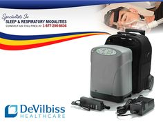 The iGo Portable Oxygen System is the perfect solution for keeping an active lifestyle.  This lightweight, 3-liter portable concentrator provides two modes of operation - continuous flow or DeVilbiss' reliable and safe PulseDose® delivery. http://www.pulmonarysolutions.net/Catalog/Online-Catalog-Product.aspx?pid=18375