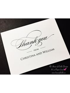 85 Best The Note Card Shop Personalized Note Cards And Stationery