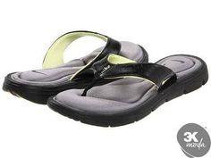 404bca355d3e1 8 Best Sandals images