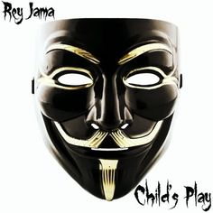 Stream Rey Jama - Child's Pla.. by @urbanstoneAZ  on @IndieSound.com