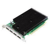 NVIDIA Quadro NVS 450 by PNY 512MB GDDR3 PCI Express Gen 2 x16 Quad DisplayPort Profesional Business Graphics Board, VCQ450NVS-X16-PB by PNY. $309.00. PNY Quadro NVS 450 Graphics Card VCQ450NVS-X16-PB Video Graphics Cards. Save 48%!