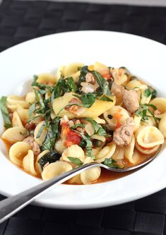 by Stephanie Izard - Could this meaty ragu dish prove to be the apple ...