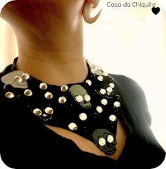 encomendas - contato@casadachiquita.com.br