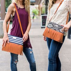 d9c8ea2bc150 The White Elm Arrows Weekender Tote Bag - Lux Edition Diaper Bag ...