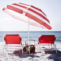 Tatil planları yapılmaya başlandı bile! Sen şemsiyeni kiminle paylaşıyorsun?