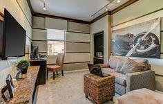Lakewood National: Coach homes New Home Community - Lakewood Ranch - Sarasota / Manatee, Florida | Lennar Homes