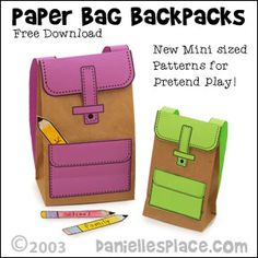 paper-bag-backpack-craft-pic
