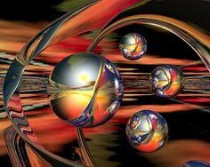 Composizione7315 by claudio51.deviantart.com