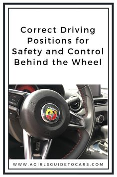 Driving Safety Lessons from Fiat and Skip Barber Racing - A Girls Guide to Cars Driving School Near Me, Driving Class, Driving Instructor, Safe Driving Tips, Driving Rules, Driving Safety, Car Safety Tips, Skip Barber, Fiat Models