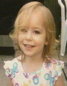 In Loving Memory Of Murdered Children Tortured And Murdered By Her Own Mother And Stepfather