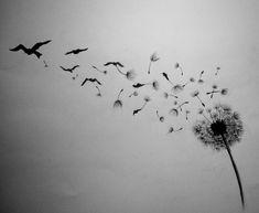 Have I Forgiven Them?: Katharine Diehl's Story