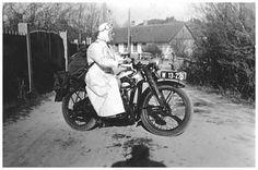 #unbekannt, Oldtimer #Motorräder #oldtimer #youngtimer http://www.oldtimer.net/bildergalerie/unbekannt-motorraeder/oldtimer/23-03a-0027.html