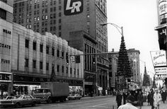 """Woolworth's - """"Woolworth's originated the concept in the 1870s, opening stores where every item cost five cents or less. Eventually the ceiling had to be raised to a dime, then higher."""""""