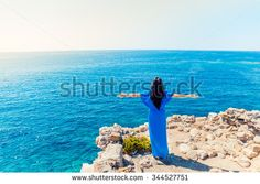 check my portfolio updates at Shutterstock