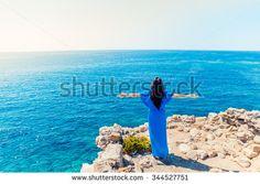 check my portfolio updatesat Shutterstock