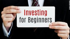 Vanguard's Maria Bruno offers new investors 3 tips to new investors on investing and saving.