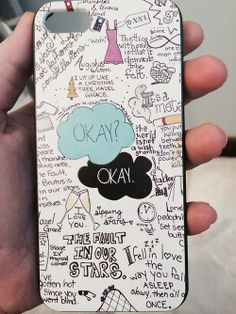 ♡ Phone case ♡