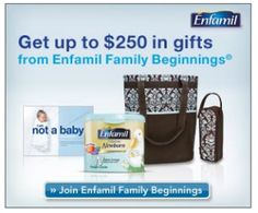 Free Baby Stuff!  $250 worth!!!  OH YEAH!!!  http://www.isavea2z.com/free-enfamil-baby-kit-250-in-savings-and-products/