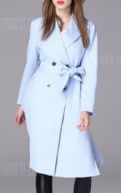 Suits & Sets Contemplative 2017 High Quality Autumn New Women Work Wear Suit Coat Small Female Fashion Slim Long Sleeved Candy Color Blue Black Back To Search Resultswomen's Clothing