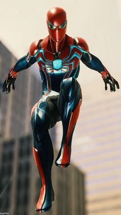 Super ideas for wallpaper android marvel iron man phone wallpapers Wallpaper Animé, Iron Man Wallpaper, Spiderman Suits, Spiderman Art, Iron Man Spiderman, Amazing Spiderman, Marvel Art, Marvel Heroes, Ms Marvel