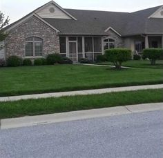 83 Best Homes For Sale Pendleton Indiana Images Home Homes Houses