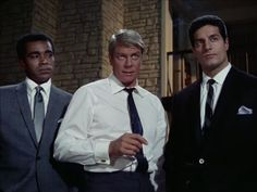 """mission impossible tv show   ... Willy Armitage - Mission: Impossible TV show (S2, Ep25, """"Recovery Mission Impossible Tv Series, I Remember When, Tough Guy, Classic Tv, Movies And Tv Shows, Science Fiction, Movie Tv, Nostalgia, Movies"""