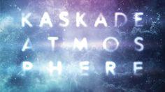 Kaskade - Feeling The Night