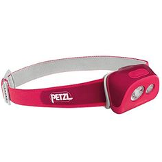 Petzl  TIKKA 110 Lumens >>> Find out more about the great product at the image link.