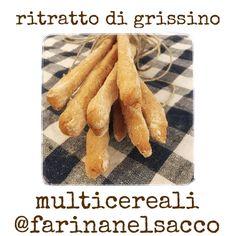 grissini #multicereali con farina #antiqua disponibili! #ilgrissinoènatoatorino #lievitomadre #pane #carcere #torino #turin #torinofoodporn #photooftheday #pmv #pastamadre #figlidipastamadre #foodporn #breadporn #italianbread #breadbuster #igerstorino #breadpower #italiaintavola #instabread #realbread #organicfood #levain #sordough #sordoughbread #artisanbread #bakery #bakerylife #italy