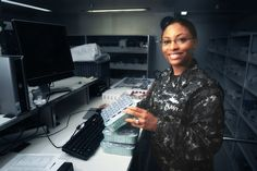Medical Technology Jobs in the US Navy : Navy.com