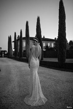 low back wedding gowns 2015 - Google Search