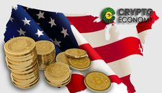 The Senate of the United States discussed the issue of the regulation of cryptocurrencies and their impact on the economy of the country. It was attended by the President of the US Securities and Exchange Commission (S.E.C), Jay Clayton, as well as the Chairman of the Commodities Futures Trading...