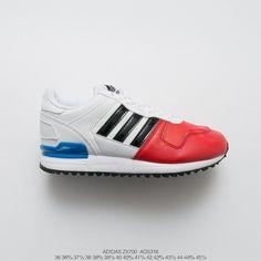 adidas zx 700 kaina