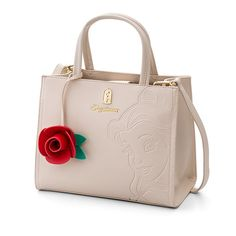 Marvelous Make a Hobo Bag Ideas. All Time Favorite Make a Hobo Bag Ideas. Disney Handbags, Disney Purse, Cute Handbags, Cheap Handbags, Satchel Handbags, Luxury Handbags, Fashion Handbags, Purses And Handbags, Luxury Purses