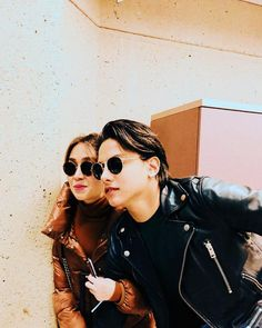 Vice Ganda, Daniel Johns, Couples Vacation, Ford, Daniel Padilla, Kathryn Bernardo, Sweet Couple, Baby Daddy, Celebs