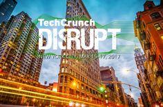 Startup Battlefield software deadline extended for Disrupt New York  http://www.bicplanet.com/tech/startup-battlefield-software-deadline-extended-for-disrupt-new-york/  #Tech