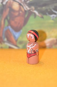 Peg+dolls++Aboriginal+Australia++toys+wooden Wooden Pegs, Wooden Dolls, Doll Clothes, Bead, Crafting, Australia, Change, Costume, Templates