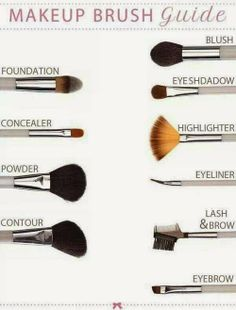 Beauty & MakeUp's photo on Google+