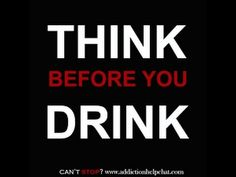 Say no to Alcohol for your better Health-Reduce Intake Slowly