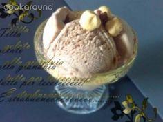 Gelato alla gianduia: le Vostre ricette | Cookaround