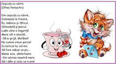 Kids Poems, Nursery Rhymes, Kids And Parenting, Disney Characters, Fictional Characters, Kindergarten, Songs, School, Gene