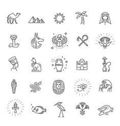 Left Arm Tattoos, 12 Tattoos, Mini Tattoos, Finger Tattoos, Small Tattoos, Sleeve Tattoos, Tattoos For Guys, Tatoos, Egyptian Symbol Tattoo