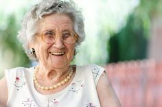 #Resources for #seniors, #caregivers and  #families!