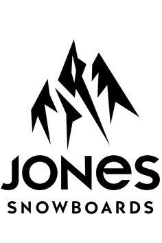 Jones snowboards is on http://www.goodiesonline.ch