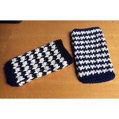 Fundes x telèfons mòbils #crochet #ganchillo #handmade #ganchillocreativo #ganchilloxxl #crocheting #crochetaddict #hechoamano #trapillo #amigurumi #crochetlove #instacrochet #amigurumis #ganchilloterapia #crochetlover #crochetersofinstagram #diy #yarn #ilovecrochet #ganchilleando #craft #yarnaddict #virka #totora #tejer #lovecrochet #knitting #haken #ganxet #colores by migdia22barcelona