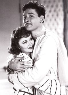 Just a blog dedicated to the great and underrated Errol Flynn.