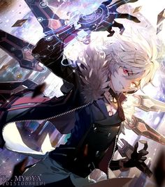 NoirNightsky   Dungeon Master Corner