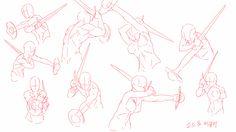 [스크롤주의]스케치&메모 모음 : 네이버 카페